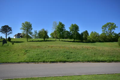 Seymour Residential Lots & Land For Sale: Lot 198 Illinois