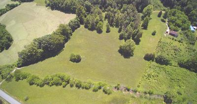 Union County Residential Lots & Land For Sale: Main St