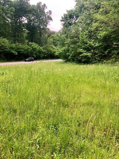 Seymour Residential Lots & Land For Sale: 12419 Chapman Hwy