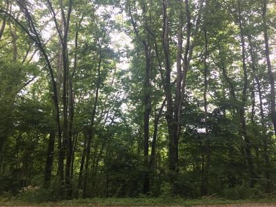 Louisville Residential Lots & Land For Sale: Sandstone Drive