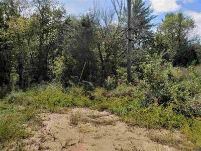Jefferson County Residential Lots & Land For Sale: 2058 Sockless Rd