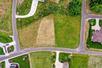 Kahite, Kahite Tellico Village, Kahite-Vonore, Tn, Kahite/Tellico Village, Kahitie, Kathite, Tellico Village -kahite Residential Lots & Land For Sale: Gogeyi Tr