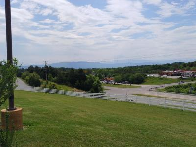 Jefferson County Commercial For Sale: Green Valley Drive