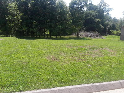 Union County Residential Lots & Land For Sale: Timber Creek Rd