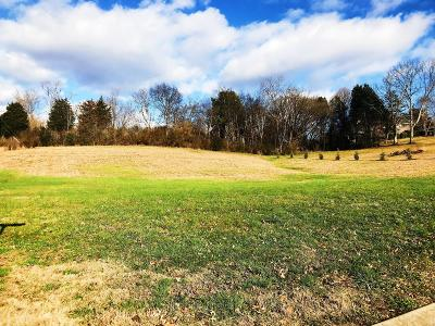 Louisville Residential Lots & Land For Sale: 3402 Bekalea Drive