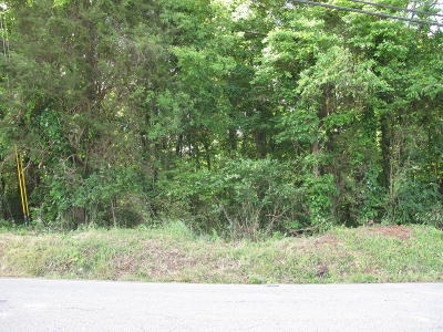 Knoxville Residential Lots & Land For Sale: Greenwell Drive