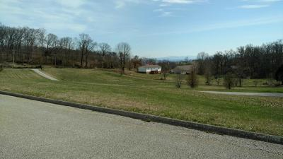 Russellville, Whitesburg Residential Lots & Land For Sale: 1250 Savannah Drive