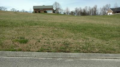 Russellville, Whitesburg Residential Lots & Land For Sale: 1239 Fieldstone Drive