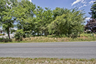 Loudon County, Monroe County Residential Lots & Land For Sale: 238 Dudala Way