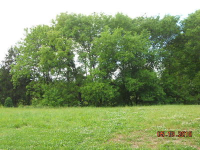 Knoxville Residential Lots & Land For Sale: 2403 Covered Bridge Blvd