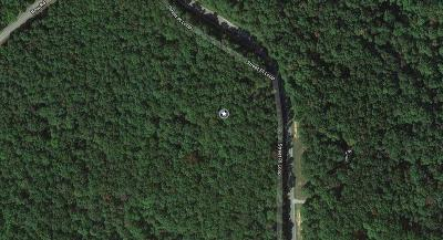 Cumberalnd Cove, Cumberland Cove, Cumberland Cove ., Cumberland Cove, A Vast Wooded Subdivision On The Plateau Between Cookeville And, Cumberland Cove Iv, Cumberland Cove Unit, Cumberland Cove Unit 2, Cumberland Cove Unit Lii Residential Lots & Land For Sale: Street Place Loop