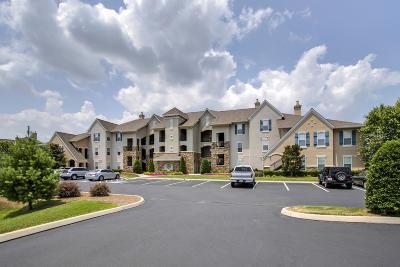 Rarity Bay Single Family Home For Sale: 545 Rarity Bay Pkwy #103