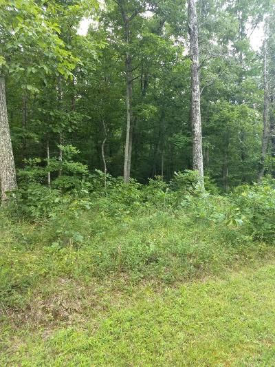 Residential Lots & Land For Sale: 130 Manchester Rd