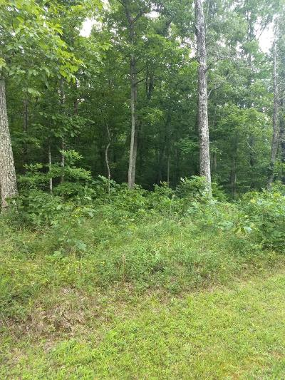 Residential Lots & Land For Sale: 132 Manchester Rd
