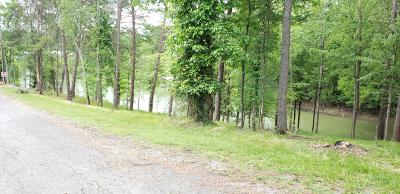 Residential Lots & Land For Sale: Galloway Island Drive
