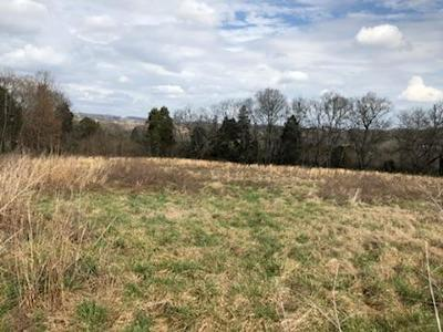 Lenoir City Residential Lots & Land For Sale: Jim Hartsook Drive