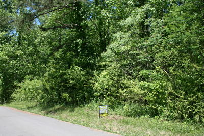 Residential Lots & Land For Sale: Bazel Rd Rd