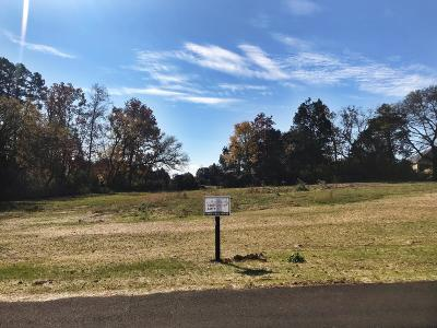 Knoxville Residential Lots & Land For Sale: 1549 Regiment Way