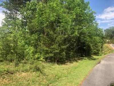 Residential Lots & Land For Sale: Lot 31 Morning Dove Way