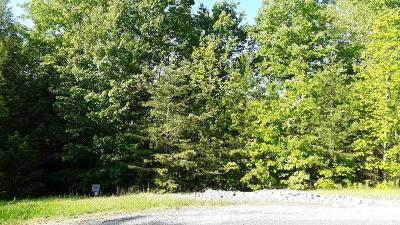 Residential Lots & Land For Sale: Grandview Way