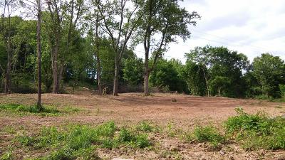 Speedwell Residential Lots & Land For Sale: 4179 Old Highway 63