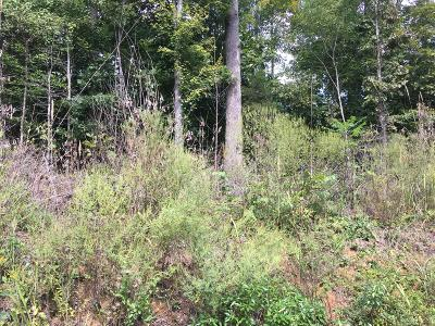 Campbell County Residential Lots & Land For Sale: Dogwood Tr