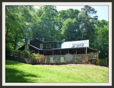Jefferson County Single Family Home For Sale: 1311 Ledgewood Lane