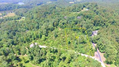 Clearwater Cove Residential Lots & Land For Sale: L32 Springwater Run