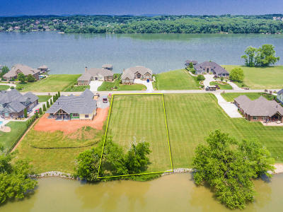 Louisville Residential Lots & Land For Sale: Promontory Point