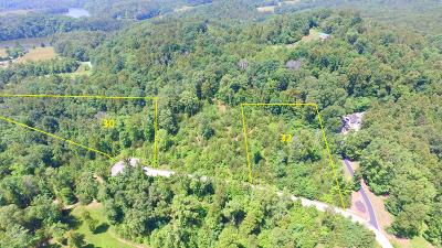 Clearwater Cove Residential Lots & Land For Sale: L30 Springwater Run