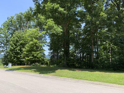 Hamblen County Residential Lots & Land For Sale: 1970 Turners Landing Rd