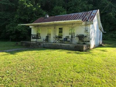 Claiborne County Residential Lots & Land For Sale: 136 Woodlawn Drive