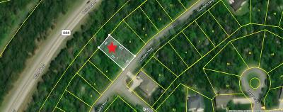 Residential Lots & Land For Sale: 114 Tsuhdatsi Way