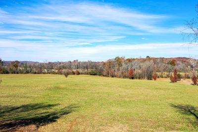 Blount County Residential Lots & Land For Sale: 800 Tips Way