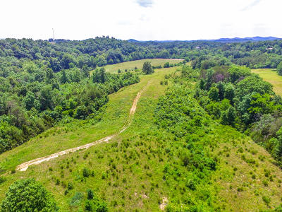 Residential Lots & Land For Sale: 3835 Hickman Rd