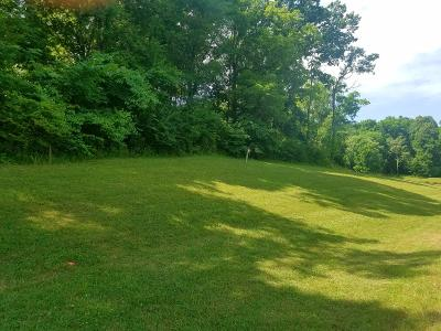 Louisville Residential Lots & Land For Sale: Timberhead Lane