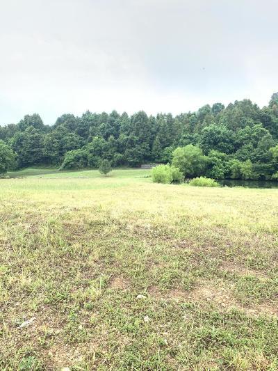 Oak Ridge Residential Lots & Land For Sale: 125 Rock Bridge Greens Blvd