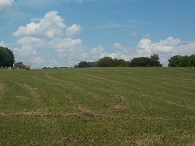 Knox County Residential Lots & Land For Sale: McKinney Road