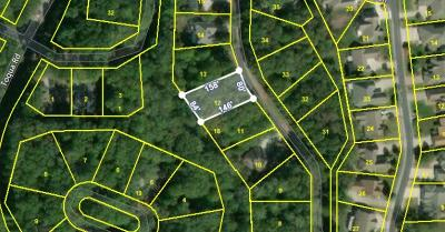 Residential Lots & Land For Sale: 126 Tuhdegwa Way