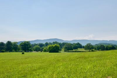 Maryville Residential Lots & Land For Sale: Lot 6 Chilhowee View Rd