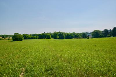 Maryville Residential Lots & Land For Sale: Lot 7 Chilhowee View Rd