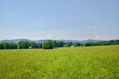 Maryville Residential Lots & Land For Sale: Lot 8 Whites Mill Rd