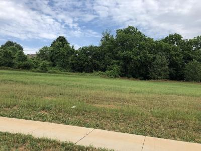 Residential Lots & Land For Sale: 533 Barnsley Rd