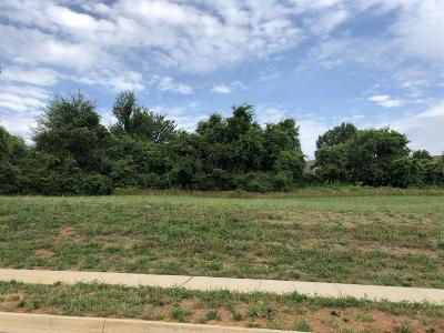 Residential Lots & Land For Sale: 515 Larksong Drive