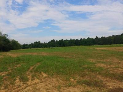 Corryton Residential Lots & Land For Sale: Lot 1 Tazewell Pike