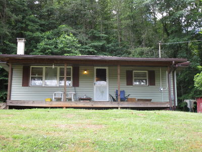 Single Family Home For Sale: 1919 Livingston Highway 1919 Hwy