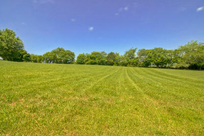 Residential Lots & Land For Sale: Quail Run Drive