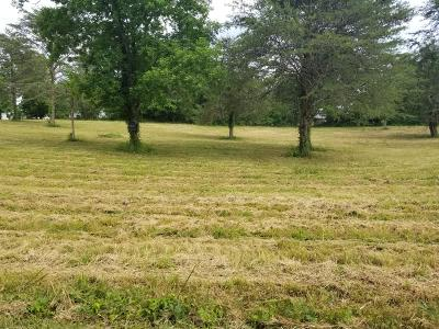Harrogate Residential Lots & Land For Sale: Lot 34 Cowslip Drive