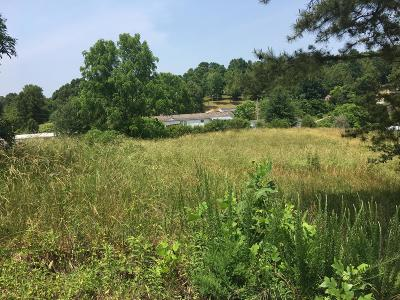 Claiborne County Residential Lots & Land For Sale: 229 Harold Lane