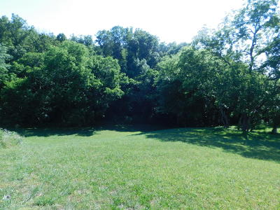 Seymour Residential Lots & Land For Sale: 236 Mississippi Ave